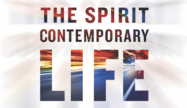 f73f03640 The Spirit Contemporary Life - Leon Fontaine