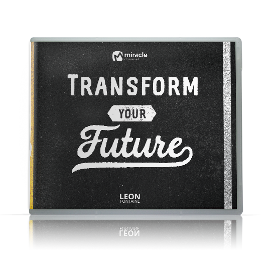 Transform Your Future